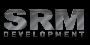 SRM Development Logo