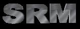 SRM Development