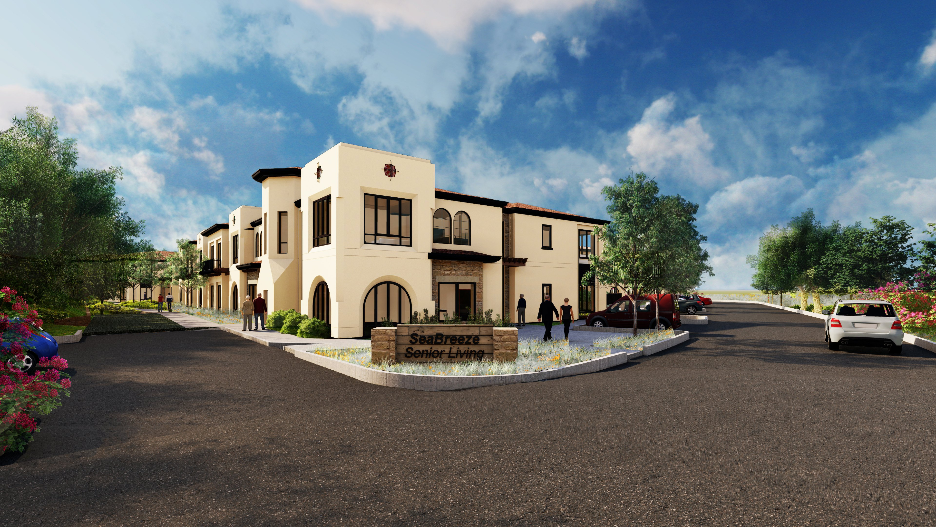 Carmel Valley rendering_01