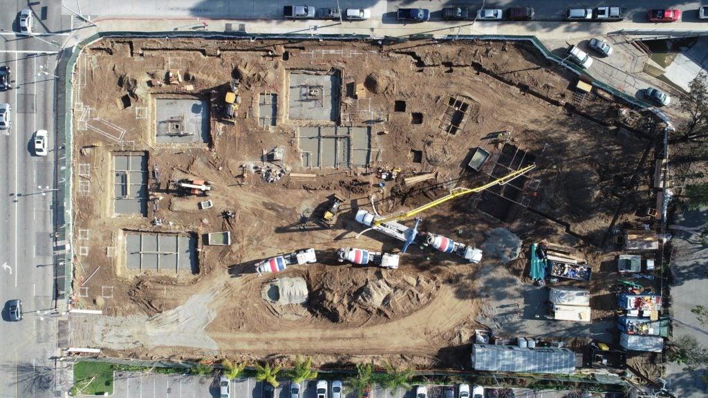Construction News Archives - SRM Development
