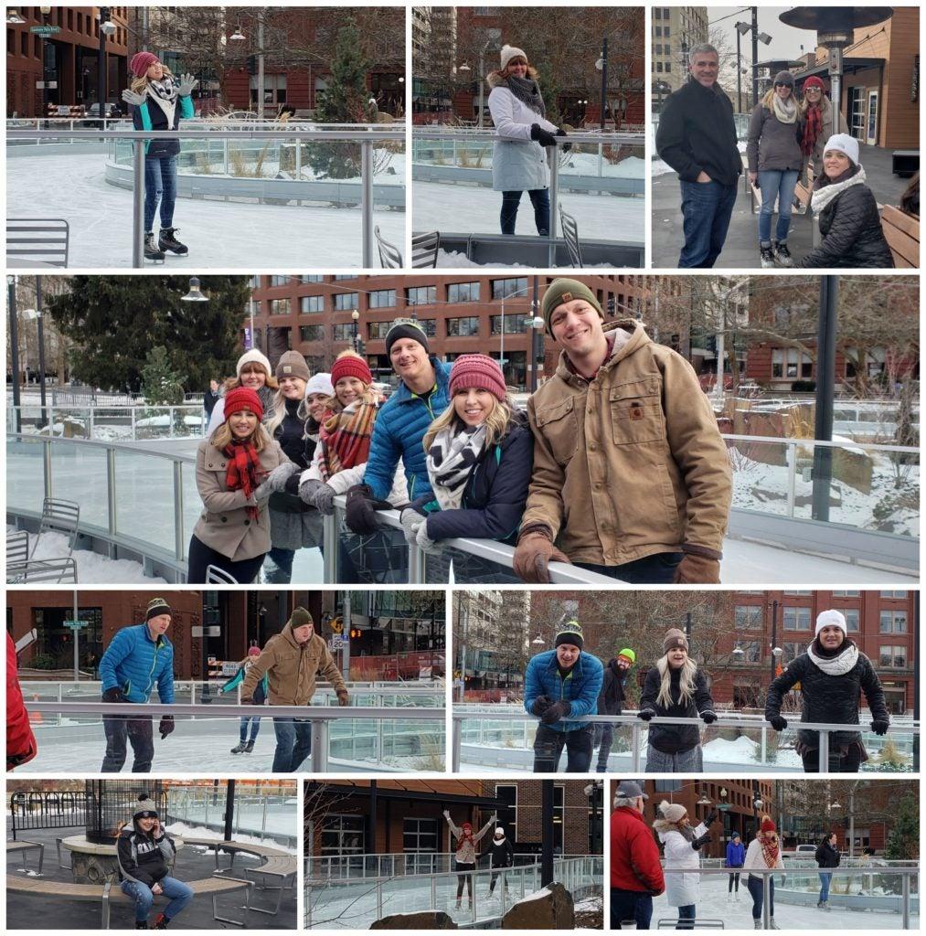 Ice Skating_2019